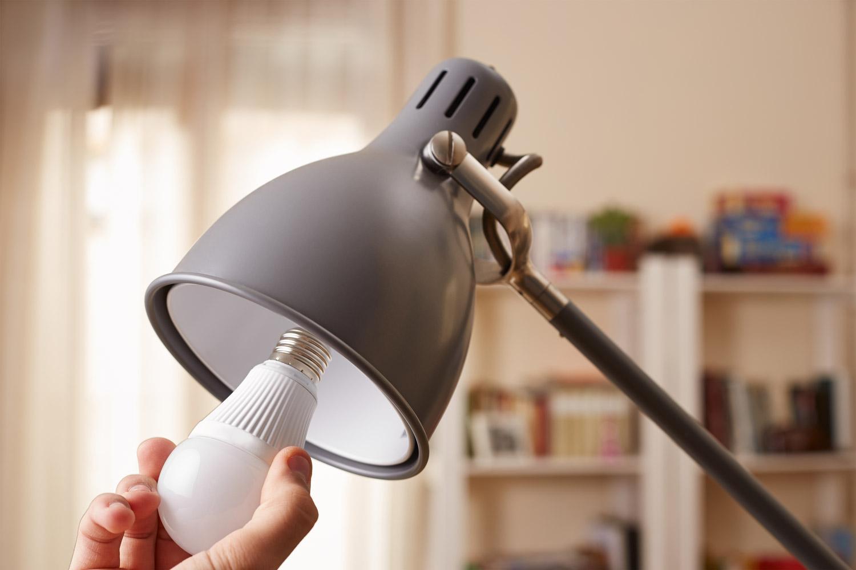 Выбор электроосвещения для дома