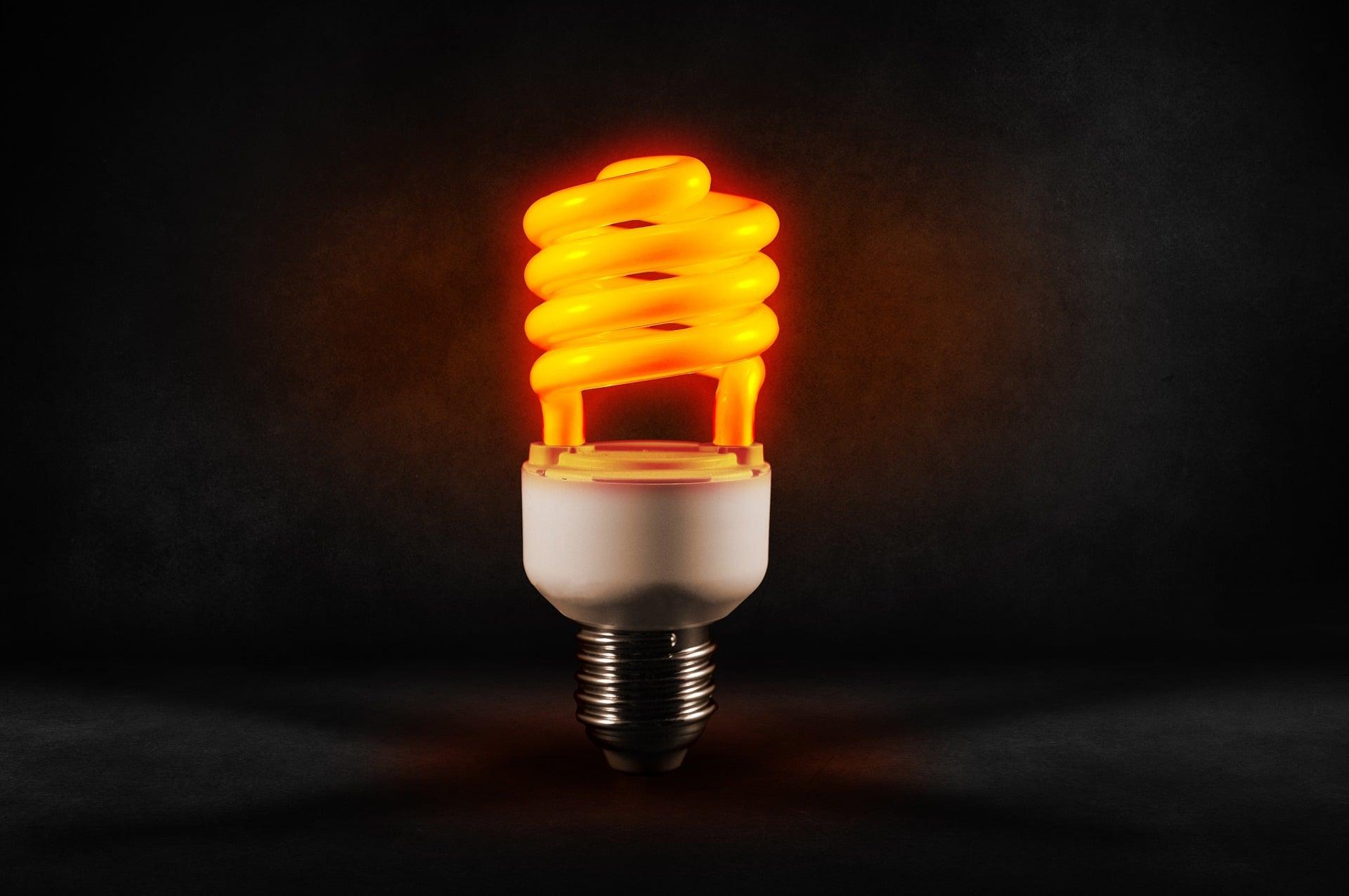 Энергосберегающие лампы: правда и вымысел