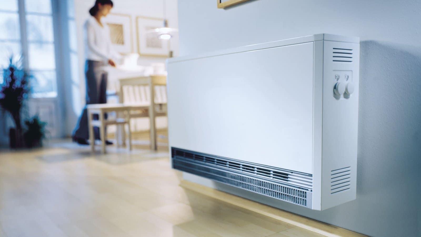 Какой энергосберегающий электронагреватель выбрать?